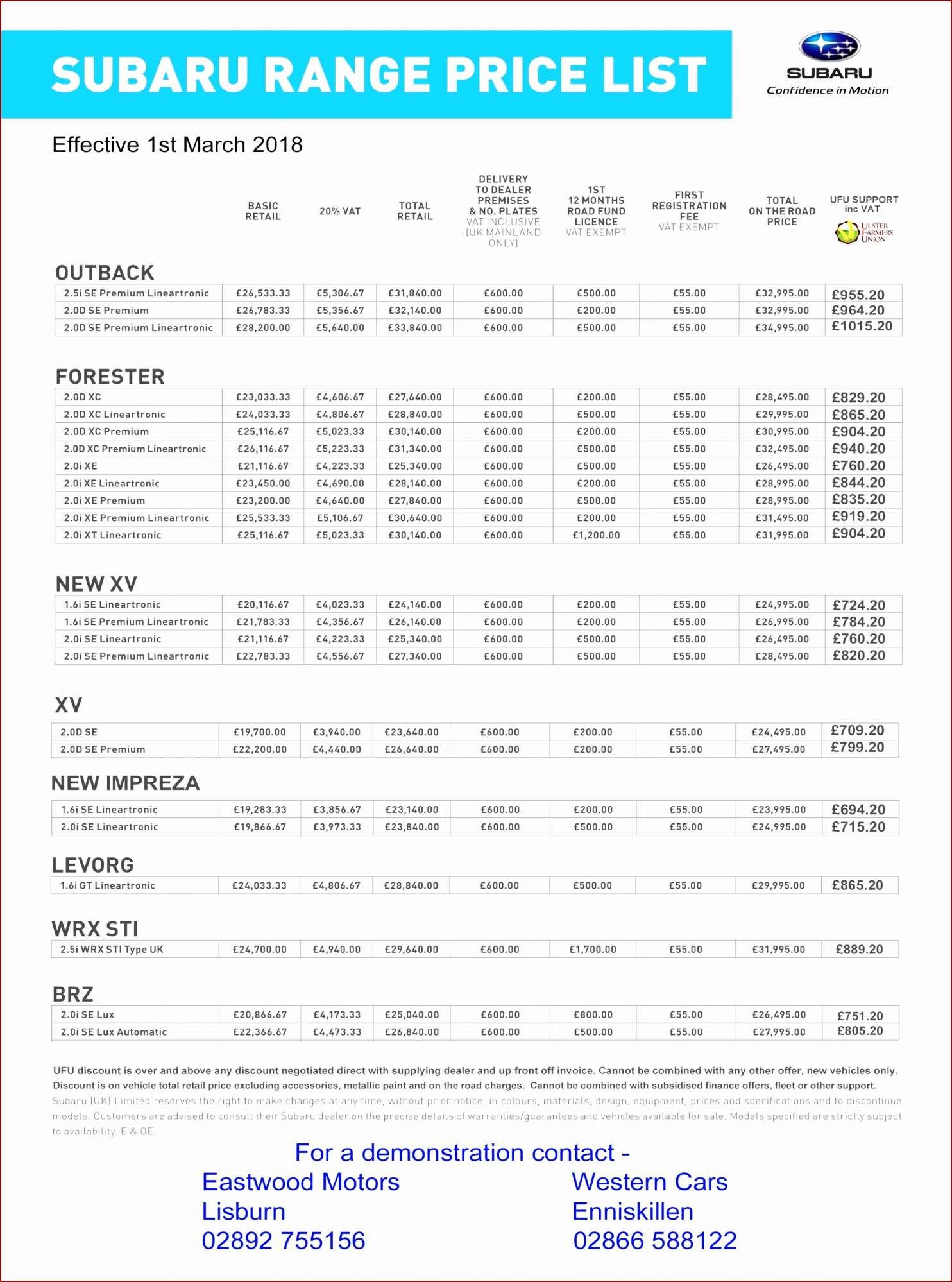 Real Estate Transaction Tracker Spreadsheet Template For Booking Spreadsheet Template  Indiansocial