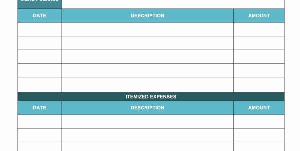 Real Estate Transaction Tracker Spreadsheet Template In Free Real Estate Transaction Tracker Spreadsheet Template Net Sheet