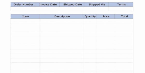 Real Estate Transaction Tracker Spreadsheet Template Pertaining To Invoice Tracking Spreadsheet Template Real Estate Transaction