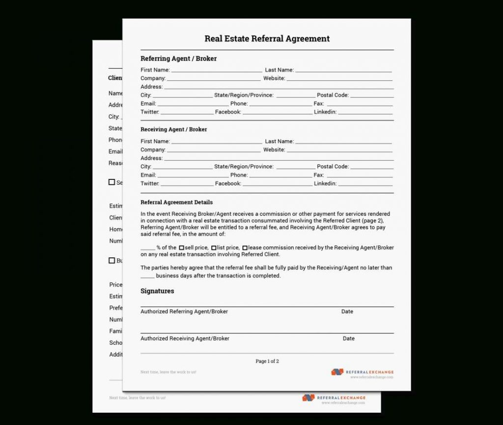 Real Estate Transaction Tracker Spreadsheet Template Within Real Estate Lead Tracking Spreadsheet Or Template Free Invoice