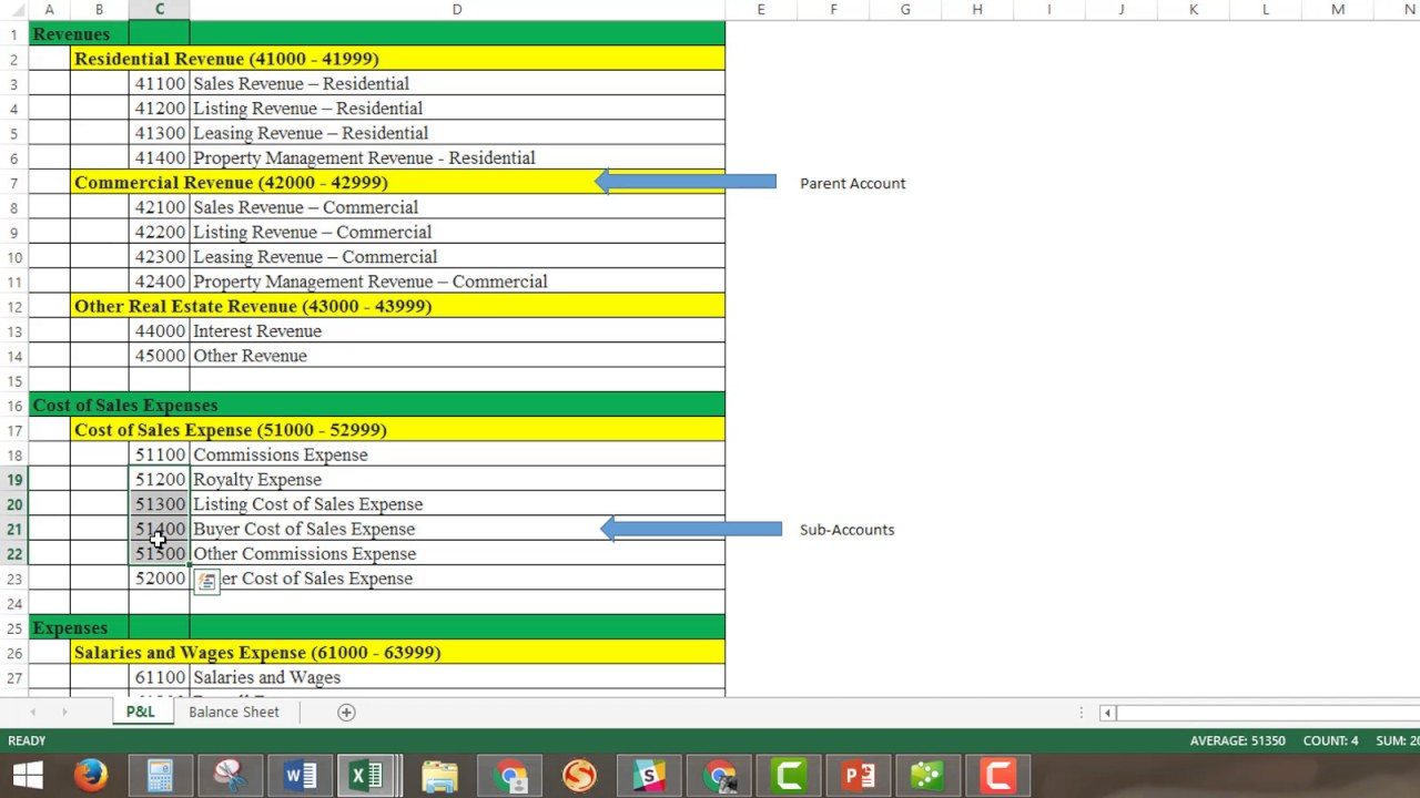 Realtor Tracking Spreadsheet Throughout Real Estate Agent Expense Tracking Spreadsheet Free Download Invoice
