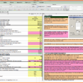 Realtor Tracking Spreadsheet With Regard To Real Estate Agent Expense Tracking Spreadsheet Free