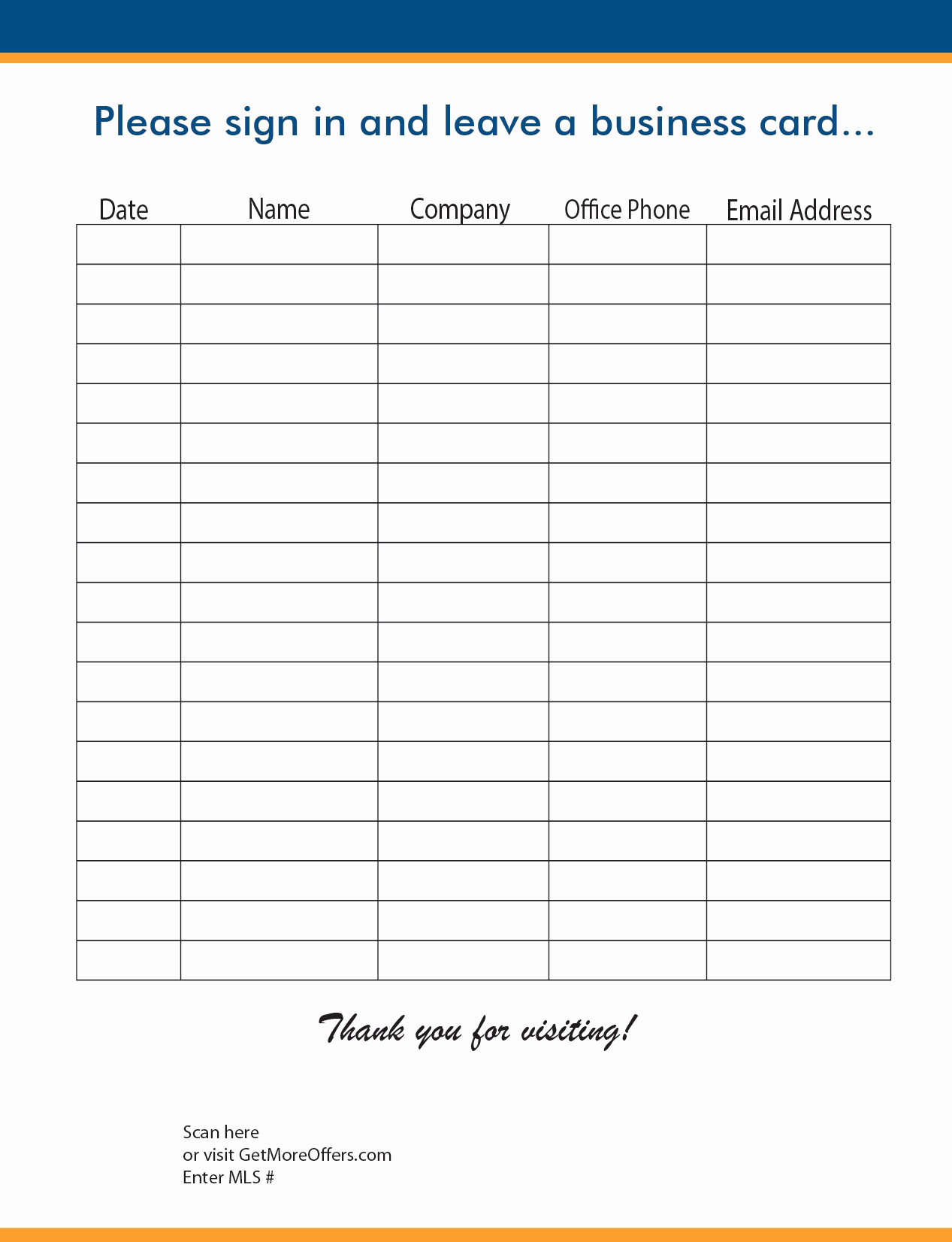 Realtor Tracking Spreadsheet With Regard To Realtor Expense Tracking Spreadsheet Best Of Uniques Excel