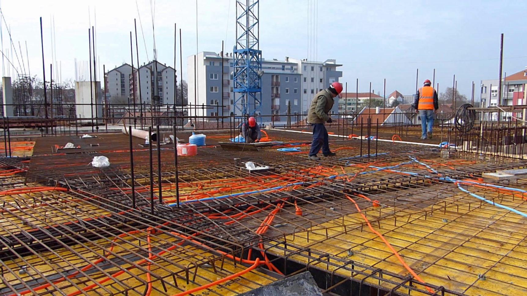 Rebar Development Length Spreadsheet In Lap Length In Column, Beam And Slab Reinforcement  Calculation Of