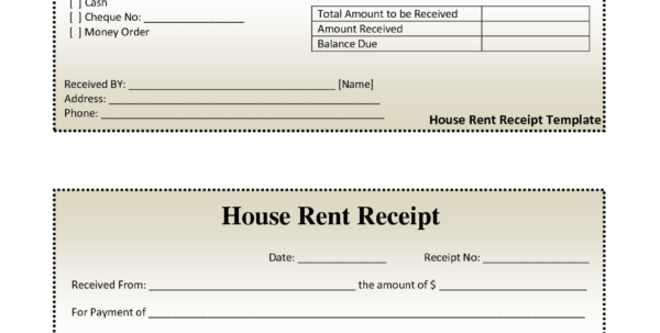 Receipt Spreadsheet Intended For Rent Payment Excel Spreadsheet Inspirational Invoice Sales Receipt