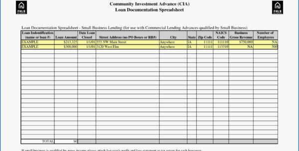 Receipt Spreadsheet Template In Spreadsheet For Taxes Receipt Farm Expense Templates Excel Template Receipt Spreadsheet Template Google Spreadsheet