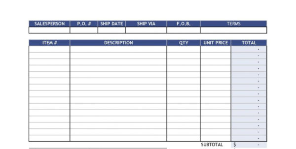 Receipt Spreadsheet Template Inside Template Spreadsheet Templates Expense Sheet Free 7 Receipt  Cash