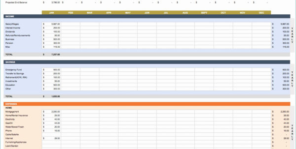 Receipt Tracking Spreadsheet For Expense Sheet Template Latest Free Excel Templates For Payroll Sales