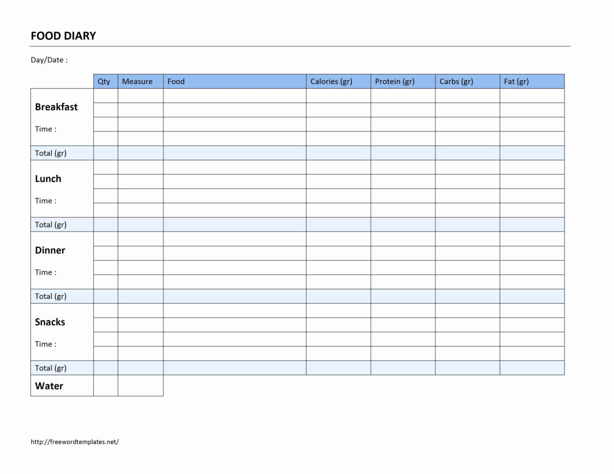 Recipe Costing Spreadsheet Google Spreadshee free recipe ...