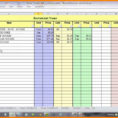 Recipe Costing Spreadsheet With 6  Free Recipe Costing Spreadsheet  Credit Spreadsheet