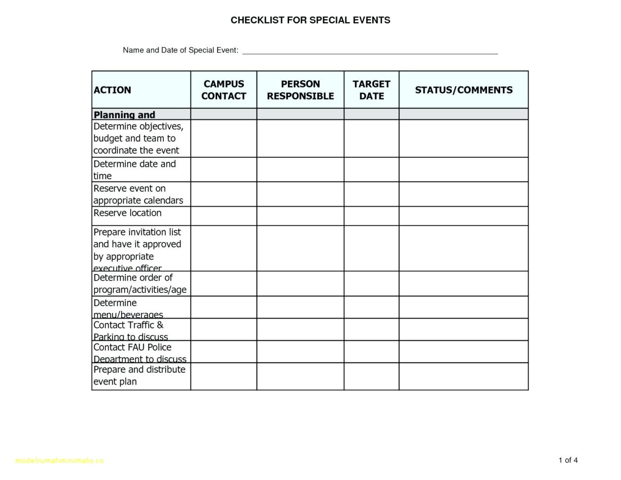 Recipe Spreadsheet Pertaining To Google Docs Project Management Template Project Management Google
