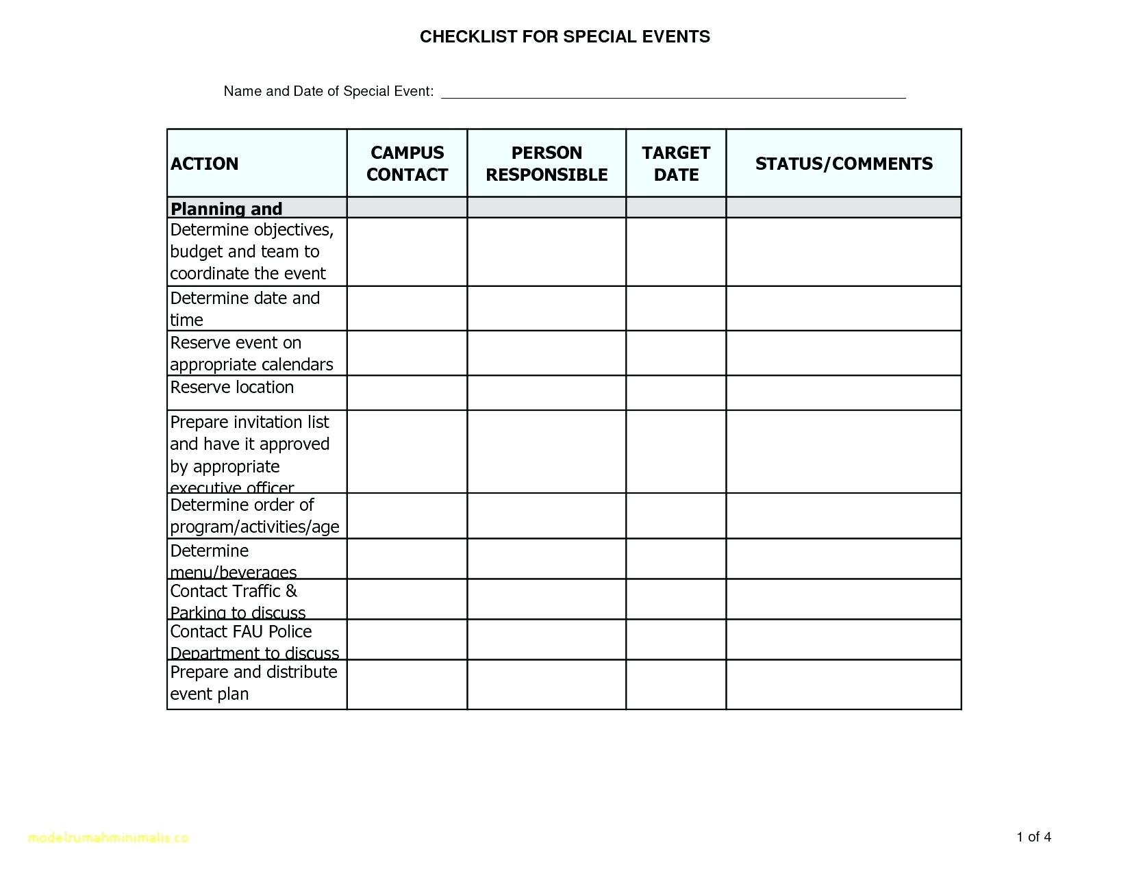 Recipe Spreadsheet Pertaining To Google Docs Project Management Template Project Management Google Recipe Spreadsheet Printable Spreadshee Printable Spreadshee recipe calculator spreadsheet