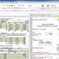 Reconciliation Excel Spreadsheet With Regard To 001 Bank Reconciliation Template Excel Ideas ~ Ulyssesroom
