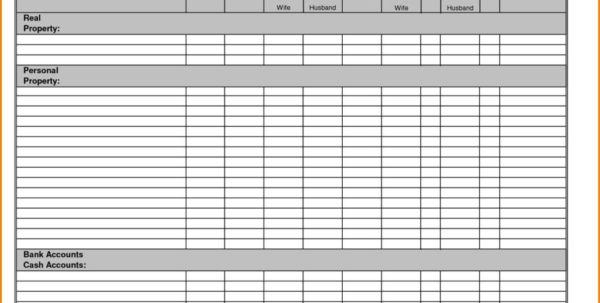Reconciliation Excel Spreadsheet Within Excel Spreadsheet For Warehouse Inventory And Bank Reconciliation