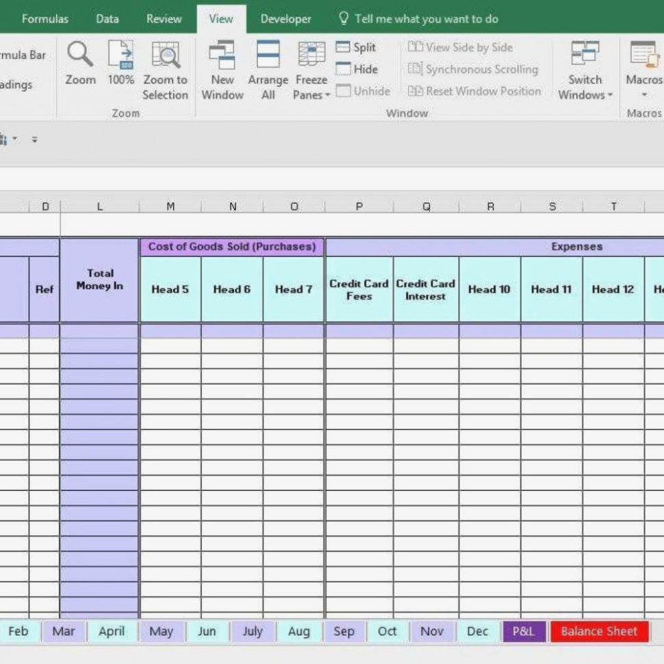 Recruiting Tracking Spreadsheet Excel In 11 Ways Resume Tracking Spreadsheet Can  Resume Information