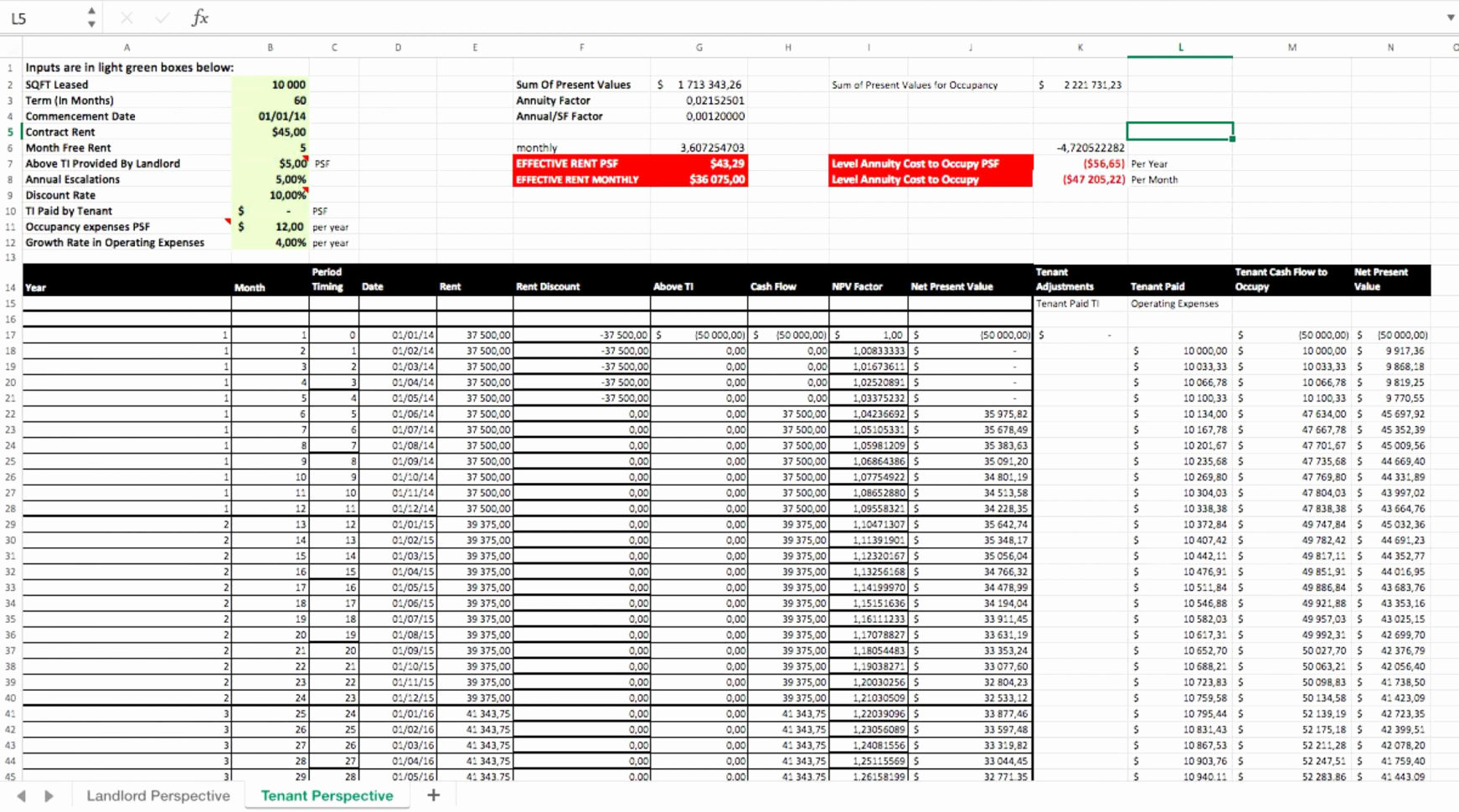 Recruiting Tracking Spreadsheet Excel Inside Candidate Tracking Spreadsheet With Recruitment Template Plus