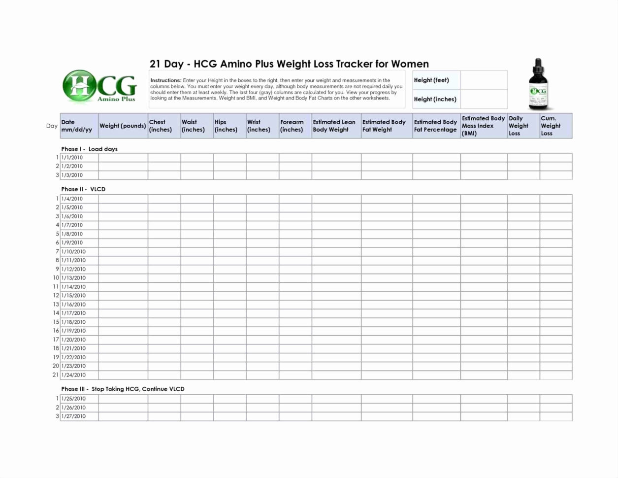 Recruiting Tracking Spreadsheet Excel Within Recruitment Tracking Spreadsheet Tracker Excel Template Lovely Sheet
