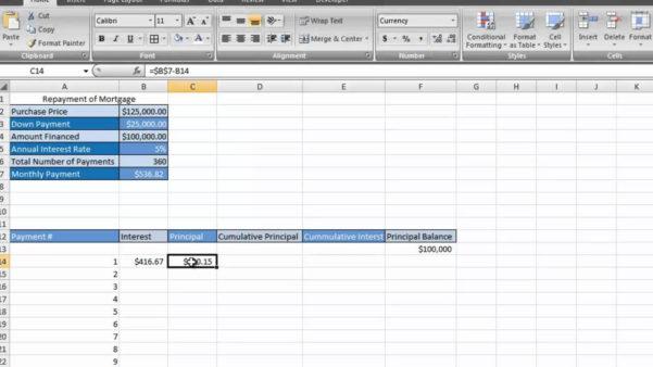 Redundancy Calculator Spreadsheet Throughout Loan Calculator Excel Template – Keren