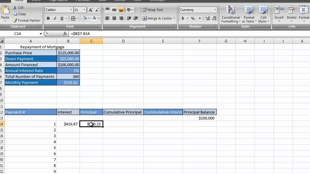 Redundancy Calculator Spreadsheet Google Spreadshee ...