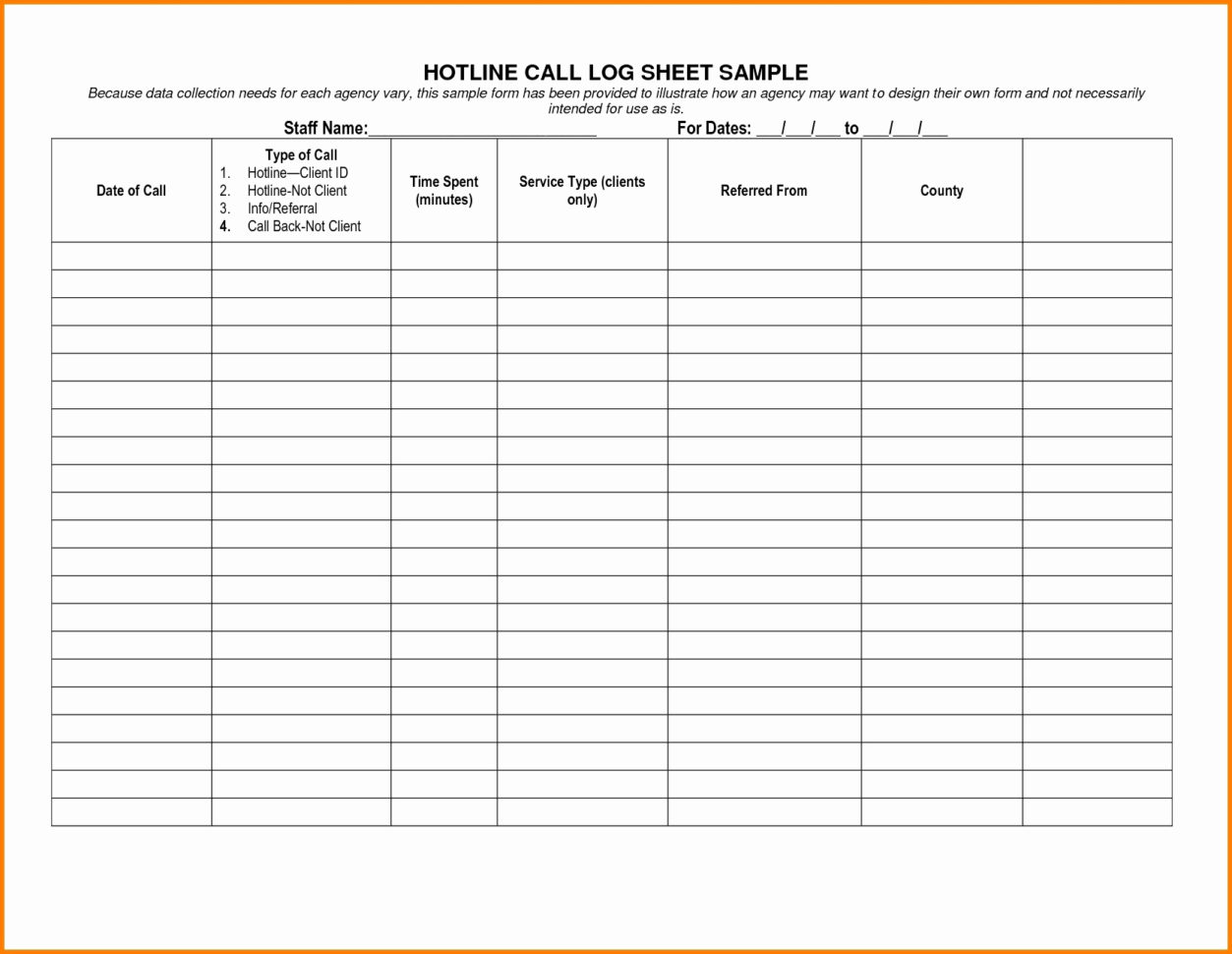 Referral Tracking Spreadsheet For Example Of Wake Frequency Calculation Spreadsheet Weekly Project