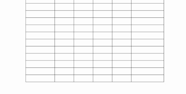 Referral Tracking Spreadsheet In Referral Tracking Spreadsheet – Theomega.ca