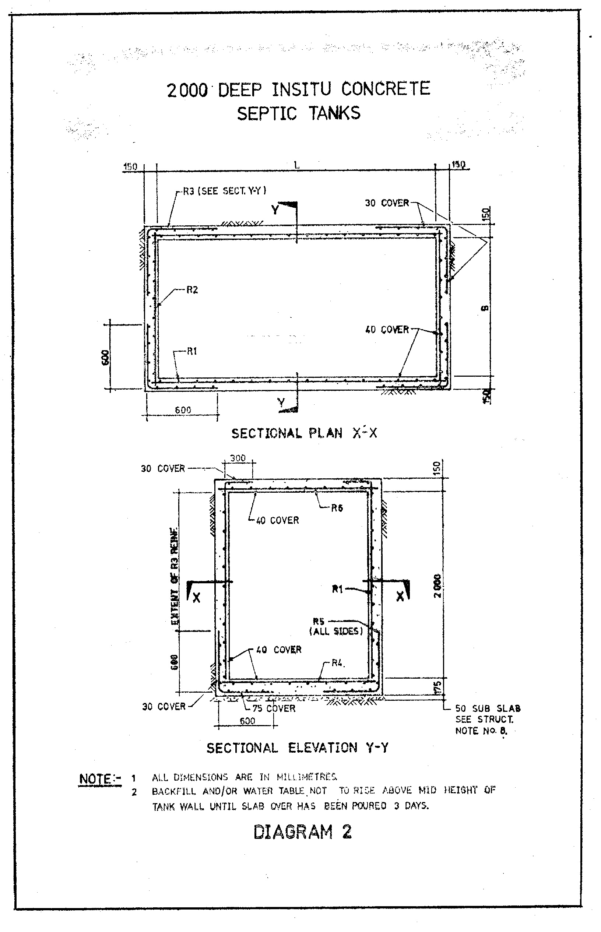 Reinforced Concrete Slab Design Spreadsheet For Reinforced Concrete Column Design Spreadsheet – Spreadsheet Collections