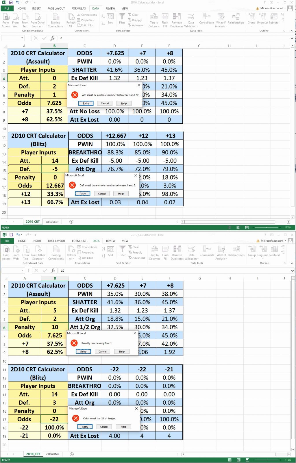 Reloading Calculator Spreadsheet In Example Of Reloading Calculator Spreadsheet Fresh Log Documents