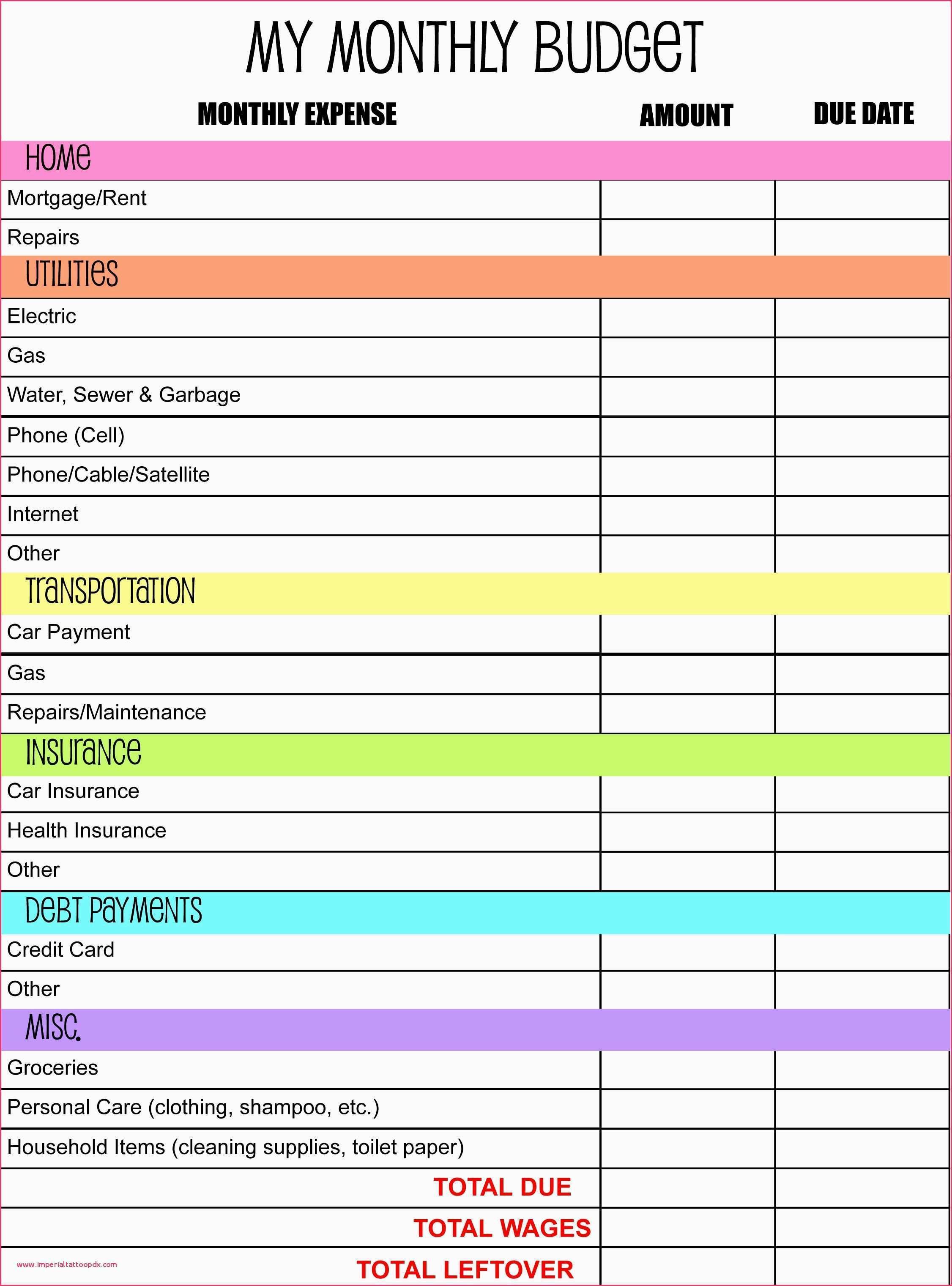 Remodel Budget Spreadsheet With Bathroom Remodel Budget Spreadsheet Home Remodel Budget Template
