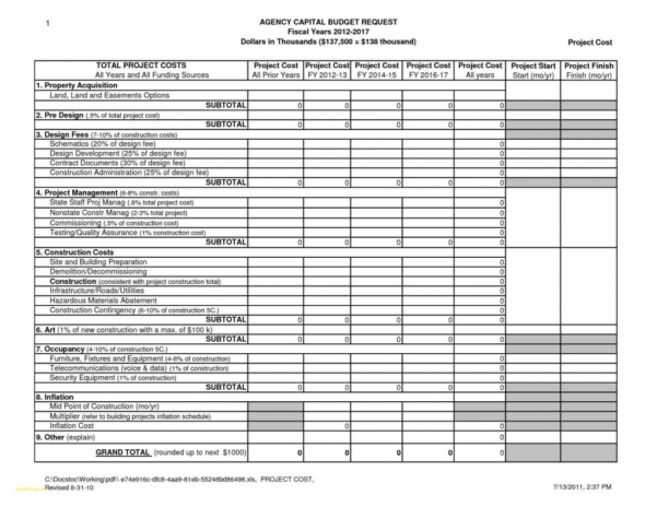 Remodel Spreadsheet With Regard To Excel Estimating Spreadsheet Home Remodel Or Construction Template