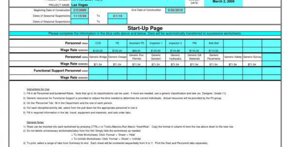 Remodeling Budget Spreadsheet Excel For 007 Construction Estimating Spreadsheet Excel Residential Budget