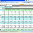 Remodeling Budget Spreadsheet Excel Throughout House Construction Estimate Template Or Residential Budget Excel