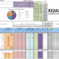 Remodeling Expense Spreadsheet Within Sheet Bathroom Remodel Cost Spreadsheet Budget Worksheet Checklist