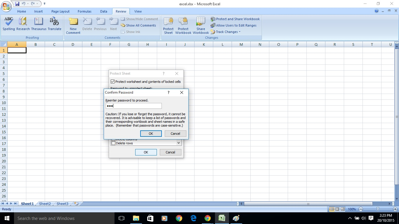 Remove Password From Excel Spreadsheet Intended For How To Remove Password Protected Excel Sheet – Adithyansivaraman