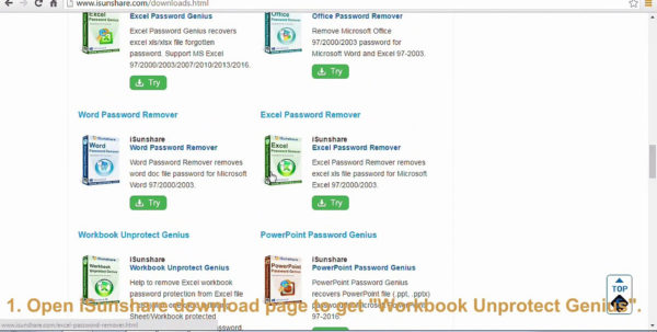 Remove Password From Excel Spreadsheet Within How To Remove Excel Sheet Password If Forgot Or Lost  Video Dailymotion