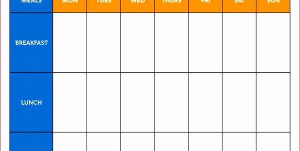 Renaissance Diet Spreadsheet Free For Renaissance Periodization Template Excel  Glendale Community