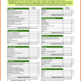 Renovation Budget Spreadsheet Intended For Home Renovation Budget Spreadsheet Uk Inspirationa Household Monthly