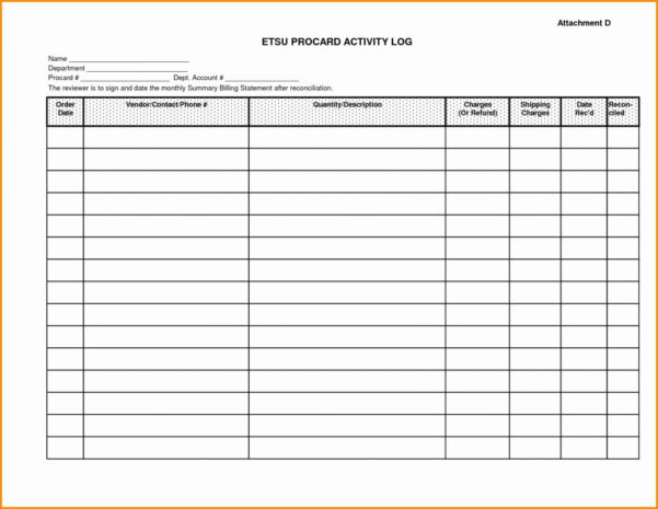 Rent Collection Spreadsheet Template Throughout Rent Collection Spreadsheet 50 Fresh Payment Excel Documents Ideas