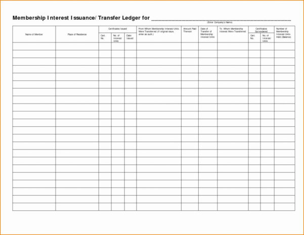 Rent Collection Spreadsheet Template With Regard To Free Rent Collection Spreadsheet Template With Plus Together As Well