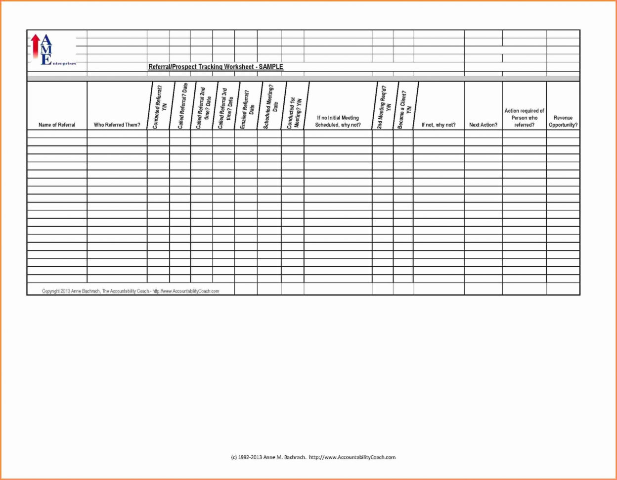 Rent Payment Excel Spreadsheet With Regard To Rent Payment Tracker Spreadsheet Order Of Gallery Of Rent Payment