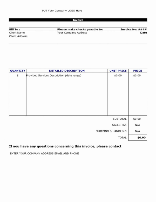Rent Payment Spreadsheet Template Inside Paid Invoice Template Awesome 26 Illustration Sample