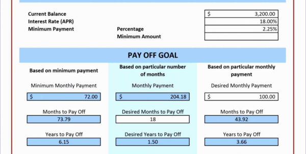 Rent Payment Spreadsheet Throughout Rent Payment Excel Spreadsheet Elegant Tracker Fresh Utility Of