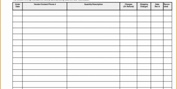 Rent Payment Spreadsheet With Regard To Rent Collection Spreadsheet 50 Fresh Payment Excel Documents Ideas
