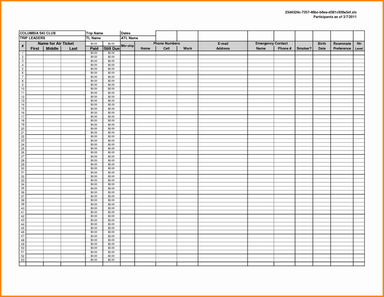 Rent Payment Spreadsheet With Regard To Rent Payment Excel Spreadsheetest Of Ledger Template  Askoverflow