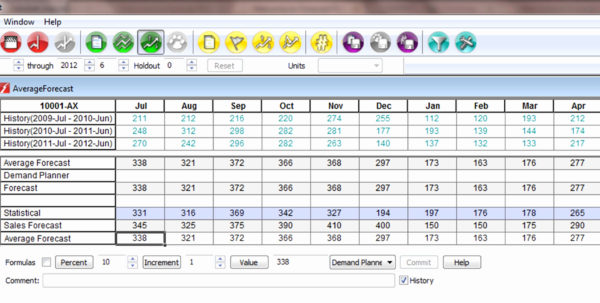 Rent Roll Excel Spreadsheet Inside Rent Invoice Template Excel ~ Mychjp
