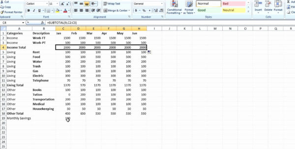 Rent Roll Excel Spreadsheet With Regard To Spreadsheet Rentllection Template Luxury Roll Excel Free Rent Roll Excel Spreadsheet Printable Spreadsheet