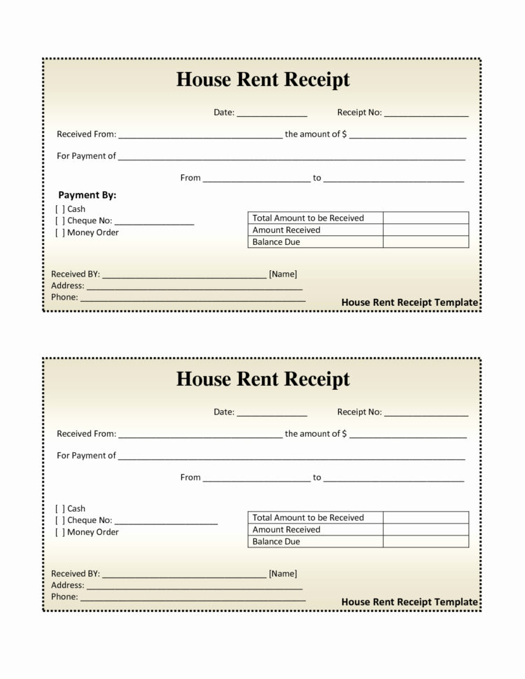 Rent Spreadsheet Template Regarding Free Rent Collection Spreadsheet Template  Bardwellparkphysiotherapy