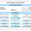 Rent Spreadsheet Template Within Free Rent Spreadsheet Template With Collection Plus Together