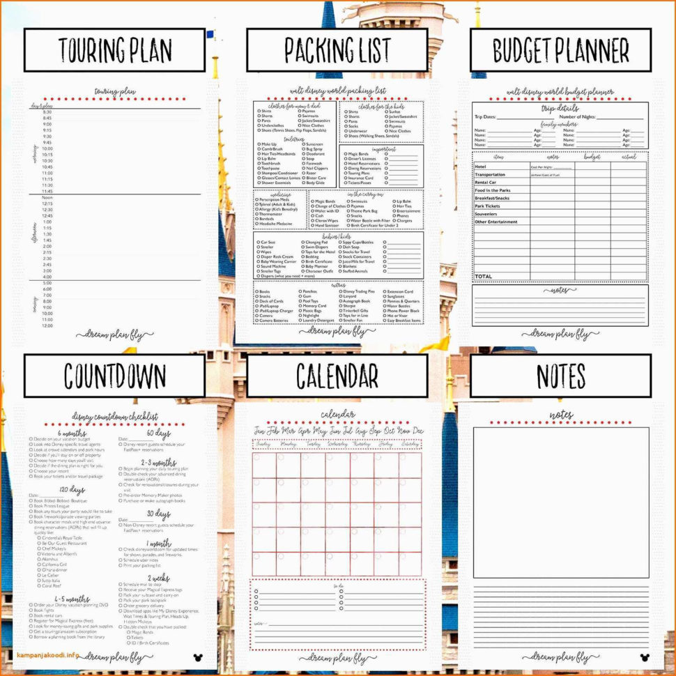 Rent To Own Spreadsheet In Templates. Rent To Own Document Free Download: 31 Sample Agreement