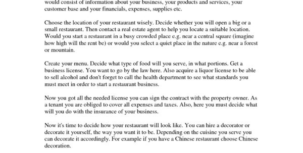 Rent To Own Spreadsheet Pertaining To Chinese Letter Format Beautiful Rent To Own Contract Sample Elegant