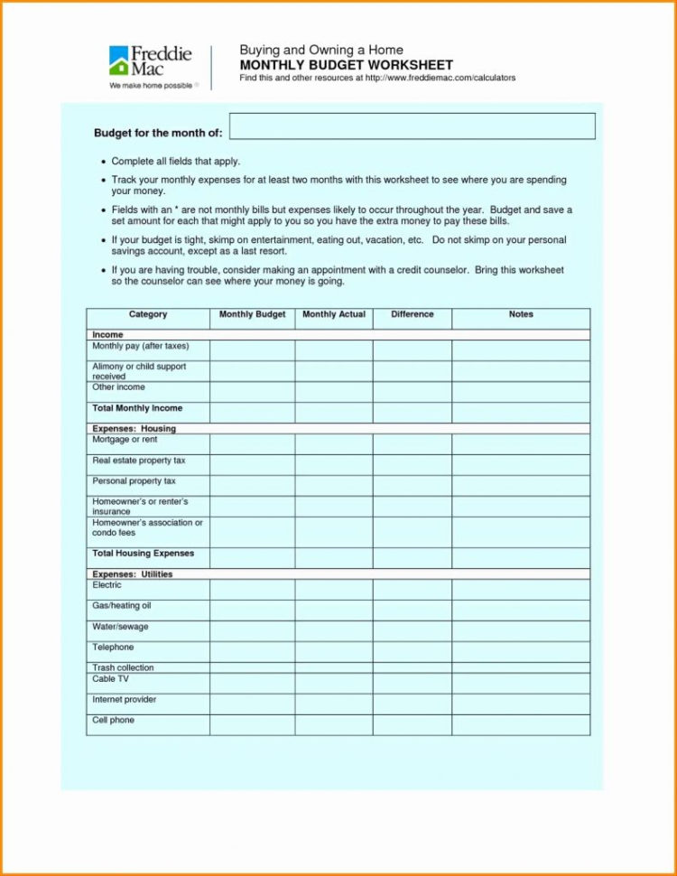Rent To Own Spreadsheet Regarding Tax Organizer Worksheet 2015 Template Rental Property Excel 2016